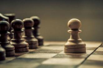 Chess LRG